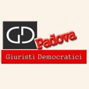 GIURISTI DEMOCRATICI