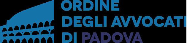 Ordine Avvocati Padova