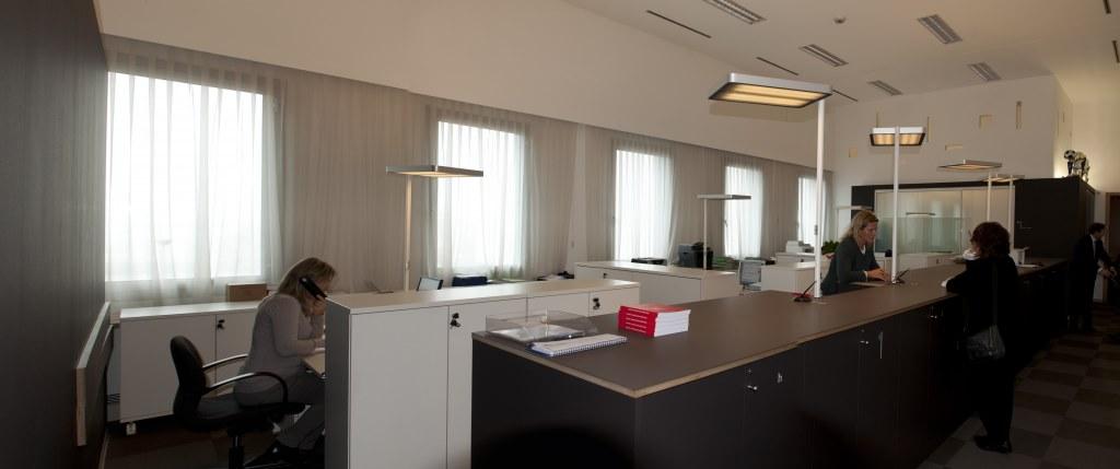 Ufficio-1024x429