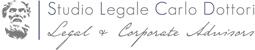 SLCD Legal & Corporate Advisors