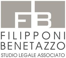 FILIPPONI BENETAZZO STUDIO LEGALE ASSOCIATO
