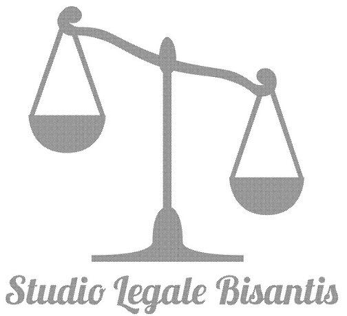 studio legale bisantis
